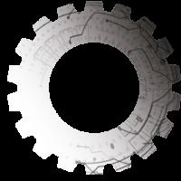 soldaval-Img-diseno-industrial-2